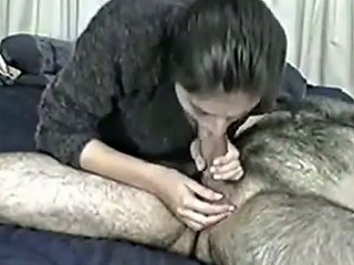 Homemade Arab Muslim Egypt Turkey Pakistan Hijab Blowjob