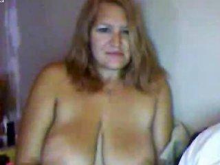 Random 64 Free Amateur Random Porn Video Ae Xhamster